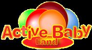 ActiveBabyLand